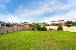 Picture of 5 Hassarati Place, Casula NSW 2170