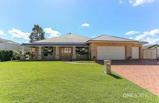 Picture of 9 Nicholas Conoly Drive, Singleton NSW 2330