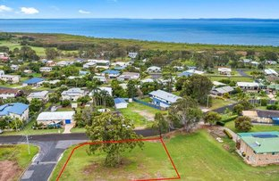Picture of 19 Turnstone Boulevard, River Heads QLD 4655
