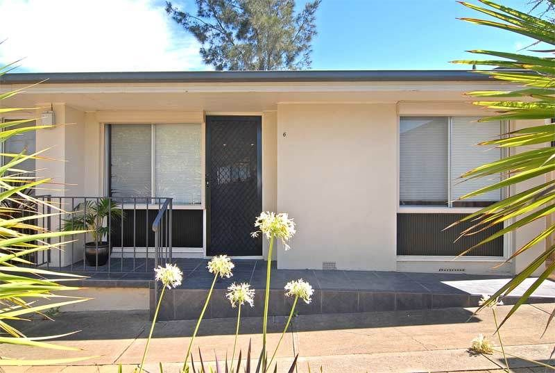 Unit 6/32 Elgar Ave, Ingle Farm SA 5098, Image 0