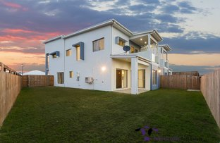 21 Magnetic Way, Springfield Lakes QLD 4300