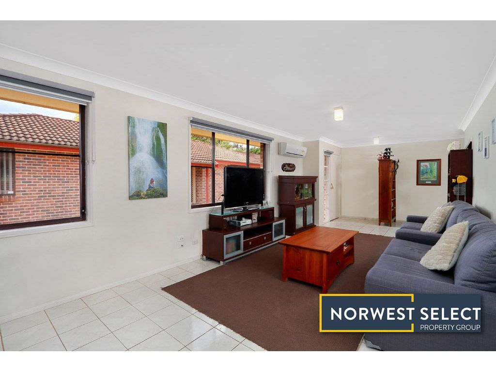 3/91 Riverstone Road, Riverstone NSW 2765, Image 4