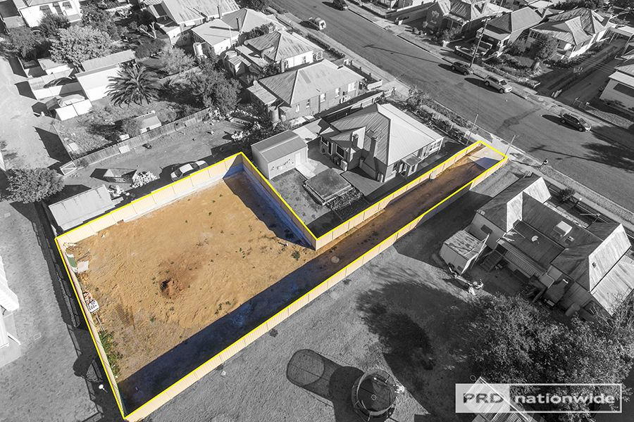 66A Church Street, Tamworth NSW 2340, Image 0