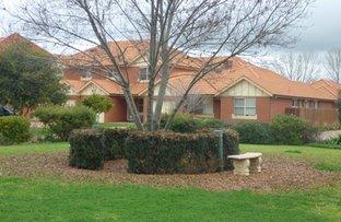 Picture of 32/11-13 Crampton Street, Wagga Wagga NSW 2650