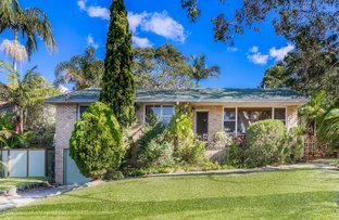 Picture of 83 Parthenia Street, Dolans Bay NSW 2229