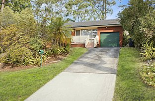 Picture of 15 Southview Avenue, Stanwell Tops NSW 2508