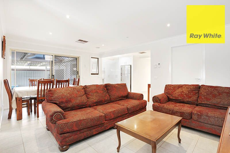 7 Cowderoy Street, Hoppers Crossing VIC 3029, Image 2