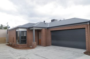 Picture of 5B Railway Street, Kangaroo Flat VIC 3555