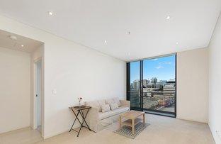 Picture of 708/45 Macquarie  Street, Parramatta NSW 2150