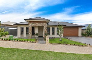Picture of 18 Red Gum Crescent, Mount Barker SA 5251