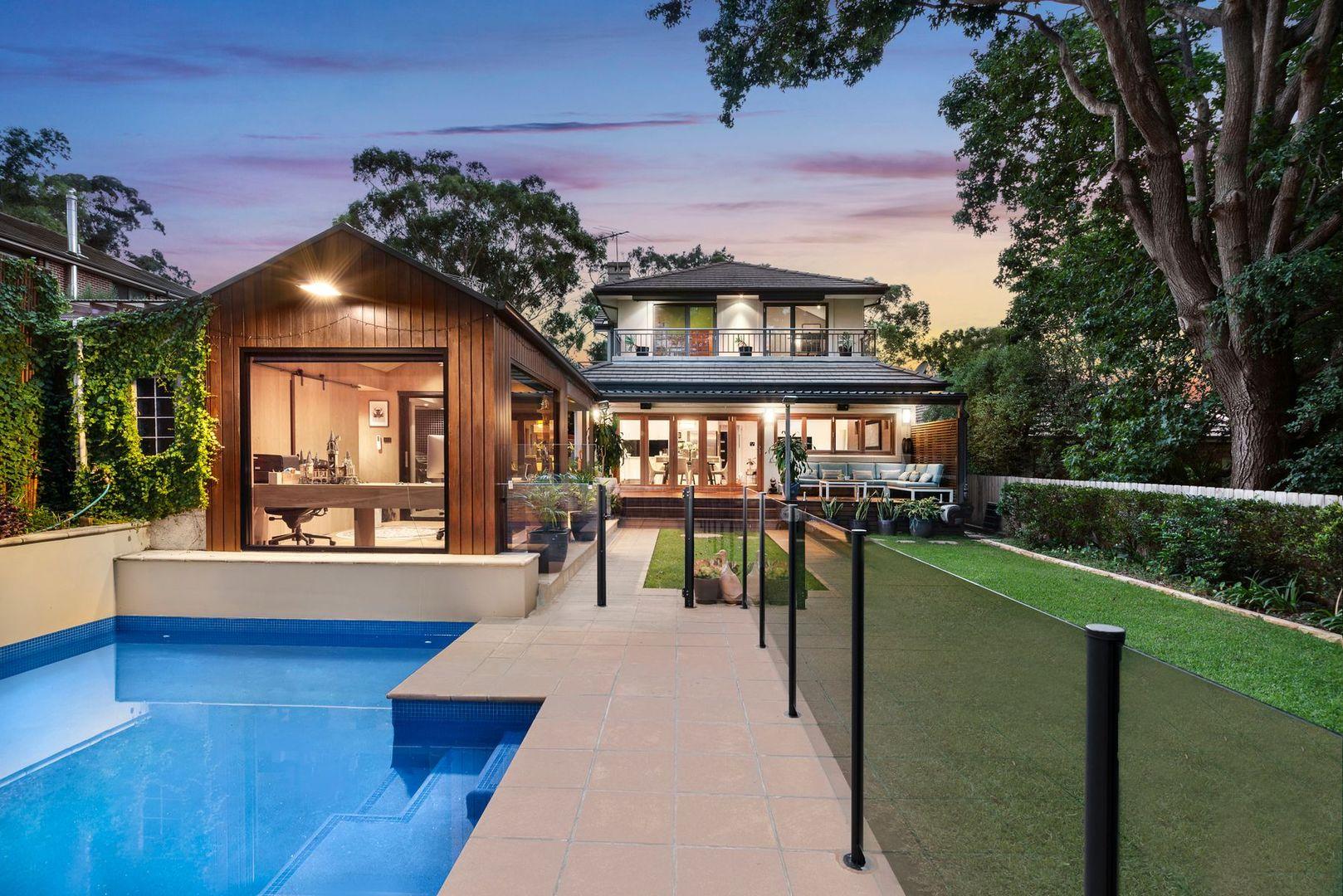 19 Wangalla Road, Riverview NSW 2066, Image 0