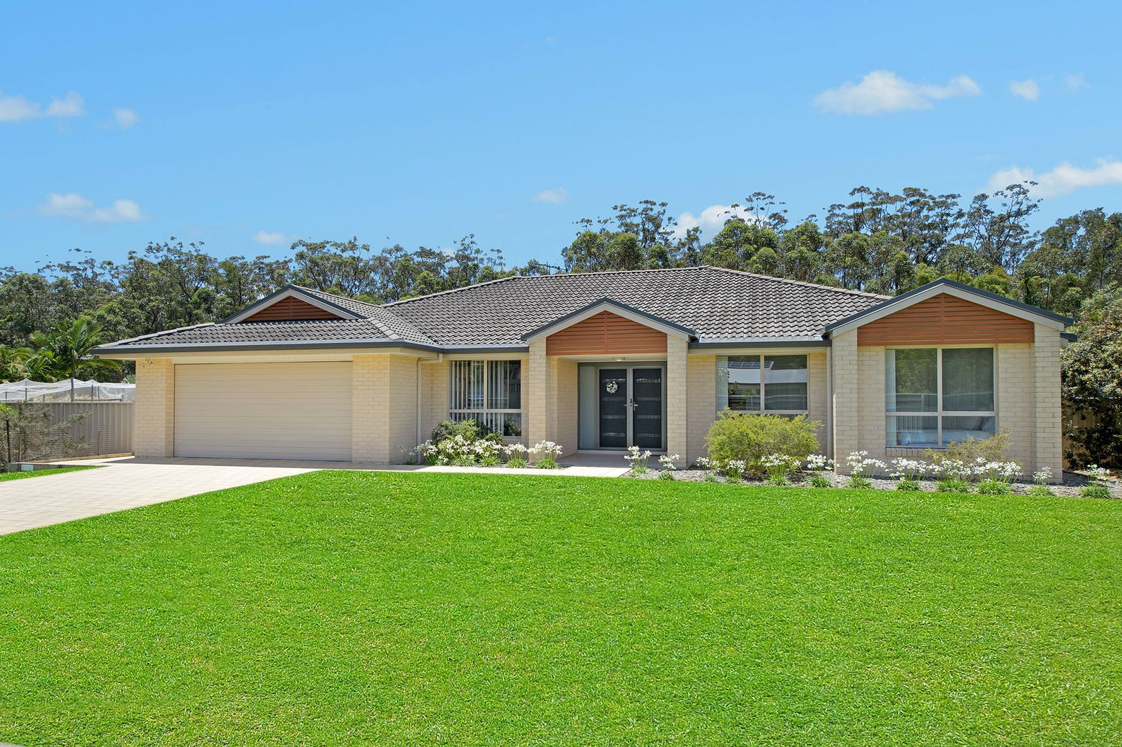 10 Shearwater Court, Lake Cathie NSW 2445, Image 0