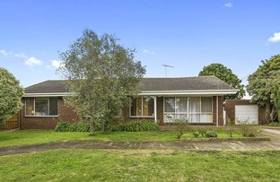Picture of 15 Everett Close, Herne Hill VIC 3218