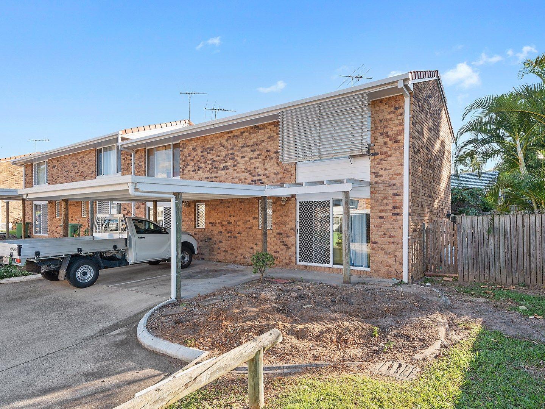 14/54 Monash Road, Loganlea QLD 4131, Image 0