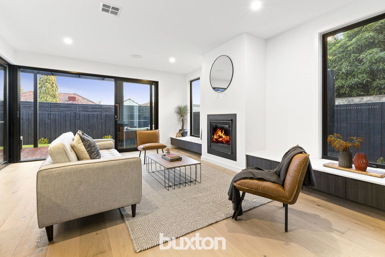 4A James Avenue, Highett VIC 3190, Image 1