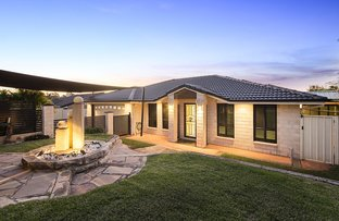 6 Blessington Way, Flinders View QLD 4305
