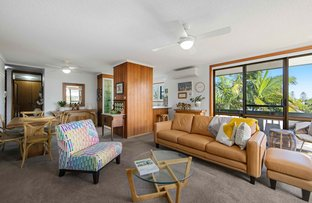 Picture of 3/82 William Street, Port Macquarie NSW 2444