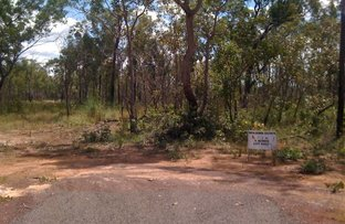 Picture of 6085/139 Eucalyptus Road, Herbert NT 0836