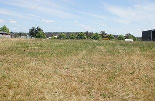 Picture of 12 Skye Lane, Bridgetown WA 6255