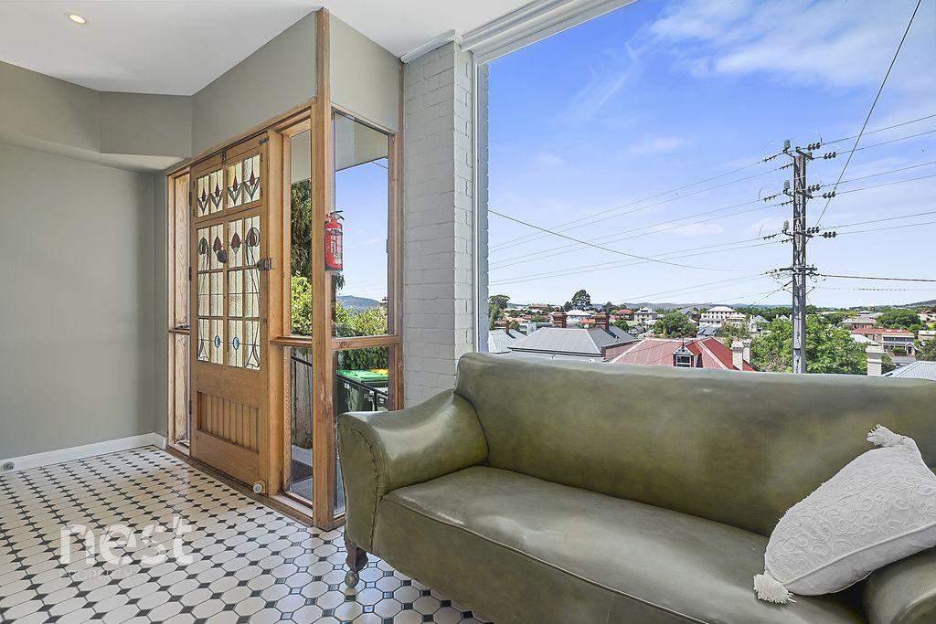 361 Liverpool  Street, West Hobart TAS 7000, Image 2