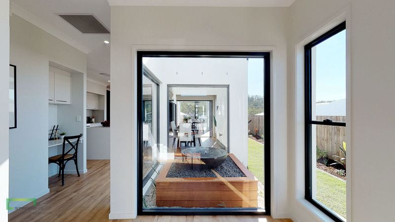 LOT 14 18 Riding Street, Sunnybank Hills QLD 4109, Image 1