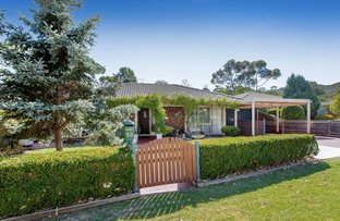 Picture of 23 Highfield Road, Mccrae VIC 3938
