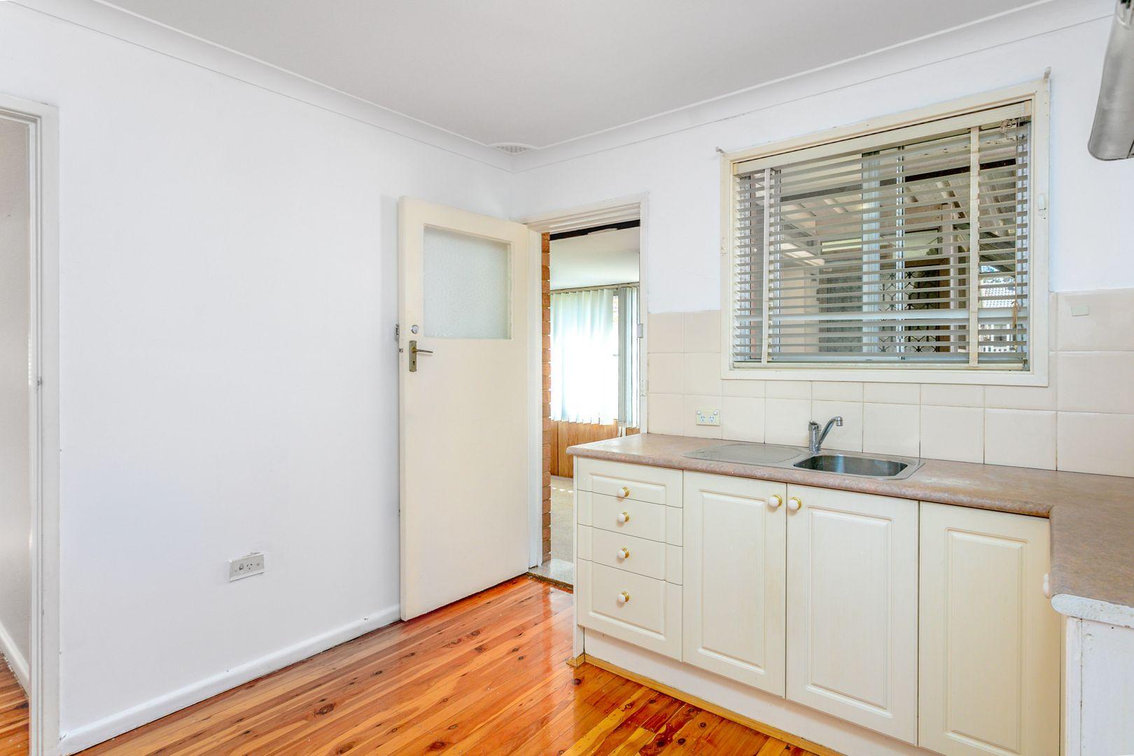 12 Baker Street, Blacktown NSW 2148, Image 1