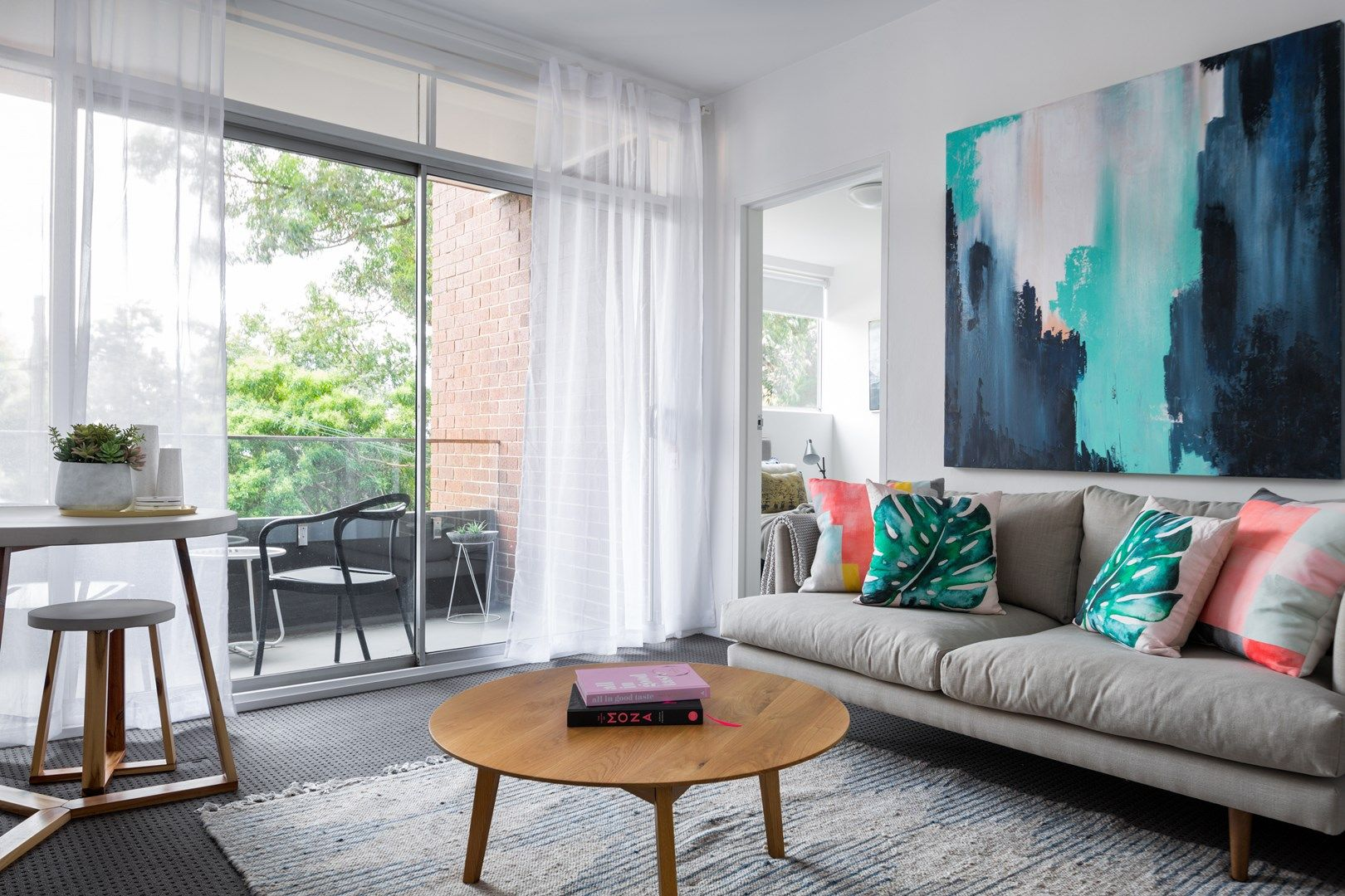 268 Johnston Street, Annandale NSW 2038, Image 0