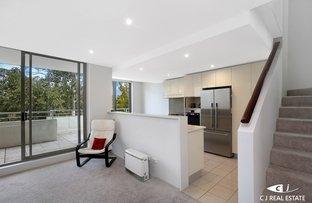 Picture of 18/7 Devitt Ave, Newington NSW 2127