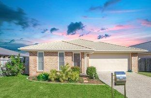 46 Water Fern Drive, Caboolture QLD 4510