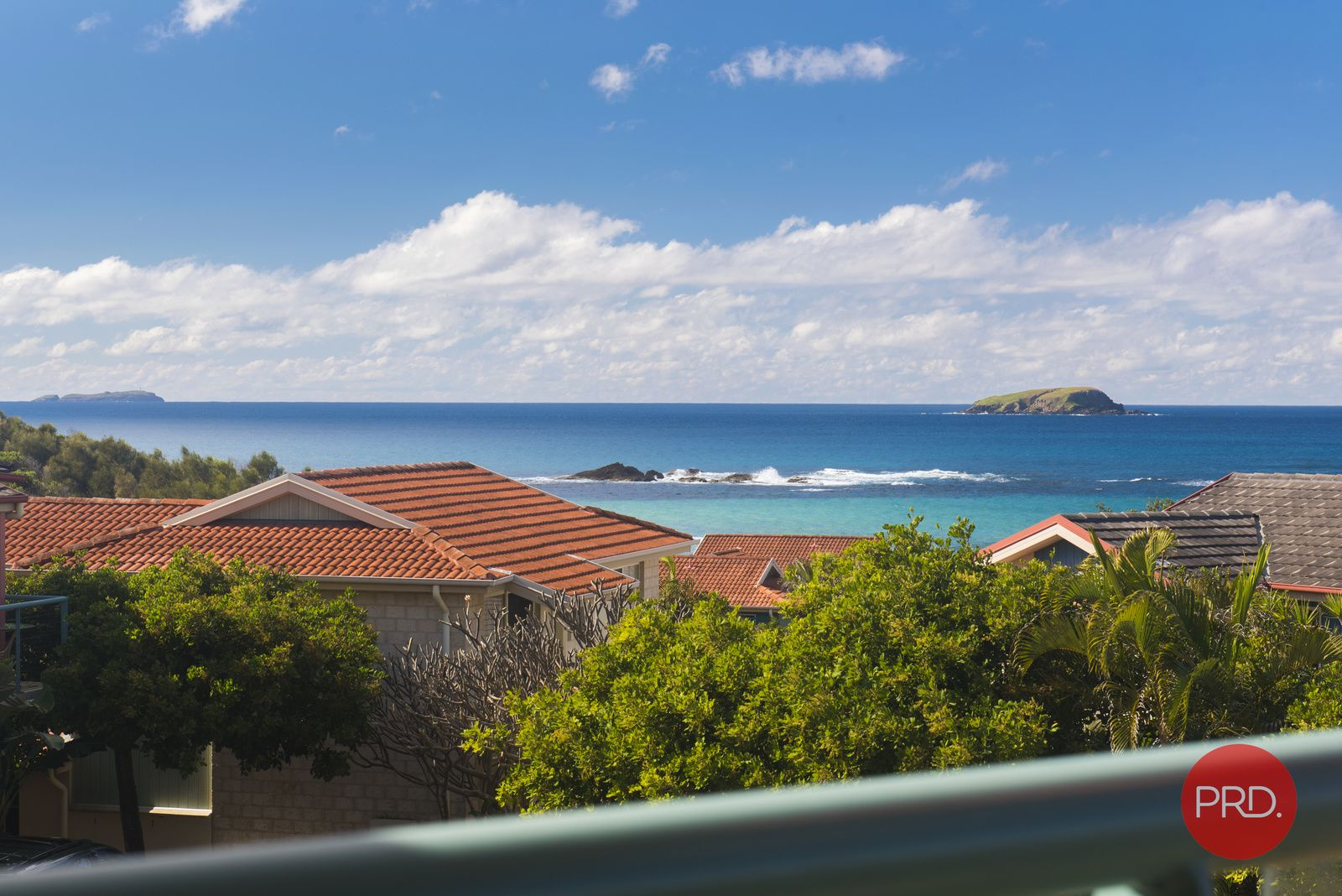 63/94 Solitary Islands Way, Sapphire Beach NSW 2450, Image 0