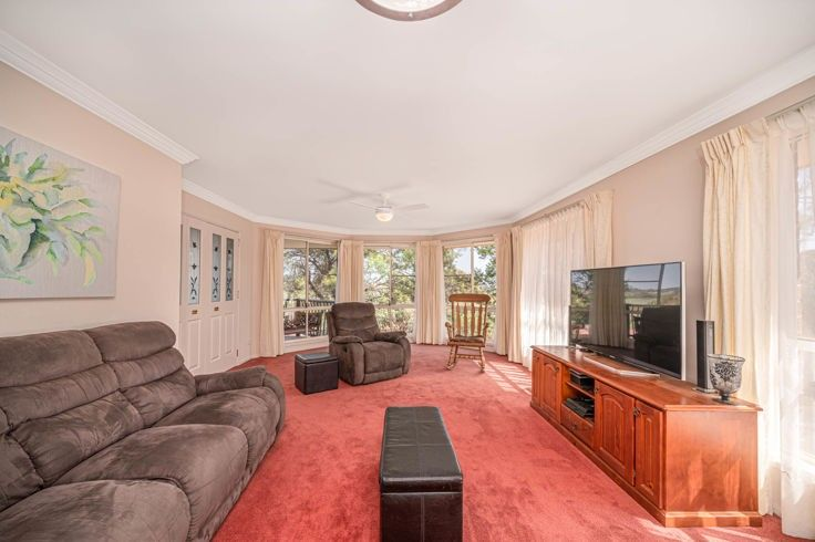 9 Nathaniel Pidgeon Drive, Armidale NSW 2350, Image 2