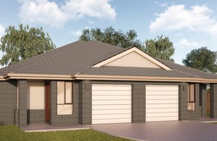 23 Collin Court, Kingston QLD 4114