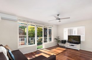 Picture of 8/8 Elizabeth Parade, Lane Cove NSW 2066