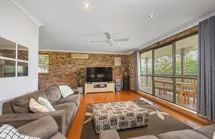 Picture of 80 Savoy Street, Port Macquarie NSW 2444