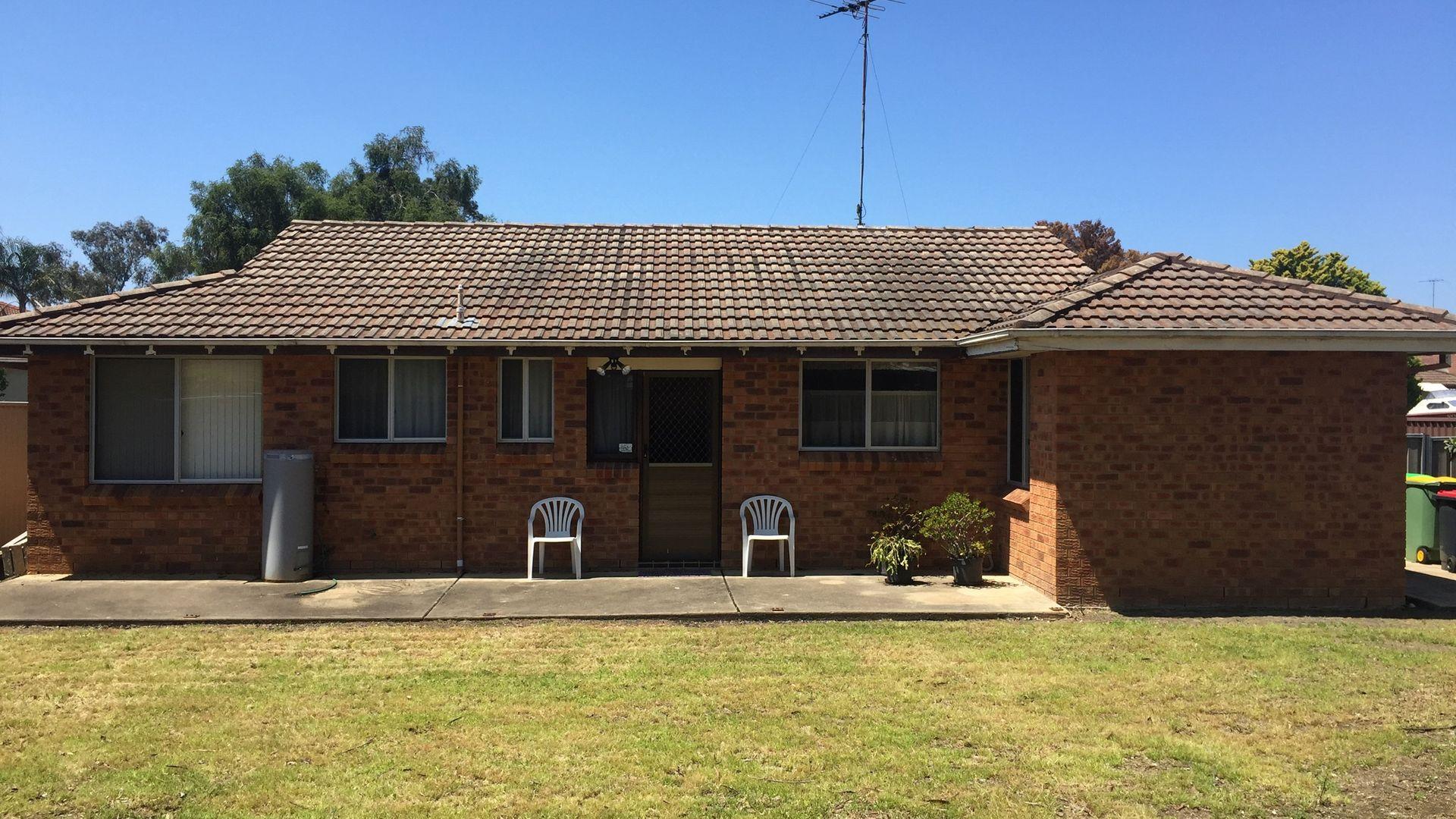 55 SOLANDER, St Clair NSW 2759, Image 2