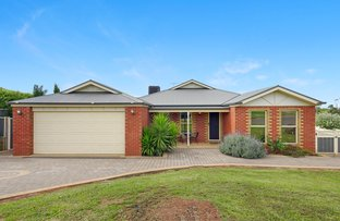 Picture of 32 Shaw Drive, Romsey VIC 3434