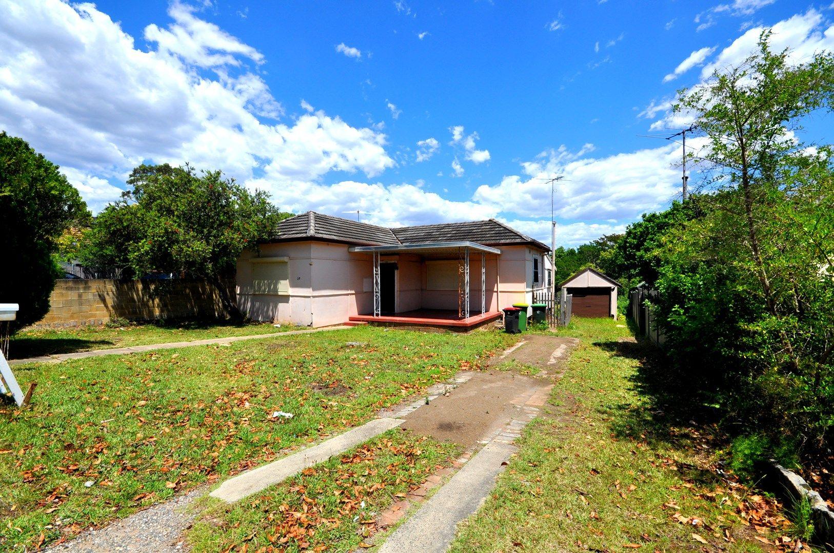 28 Brennan Street, Yagoona NSW 2199, Image 0