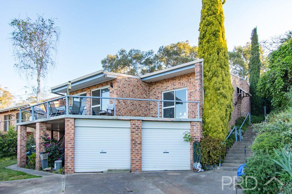 75 Dalhunty Street, Tumut NSW 2720, Image 0