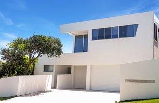 Picture of 26 Kestrel Crescent, Peregian Beach QLD 4573