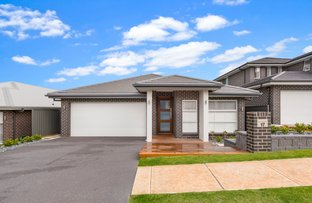 Picture of 17 Aqueduct Street, Leppington NSW 2179