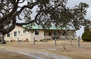 Picture of 1217 Black Swamp Road, Tenterfield NSW 2372