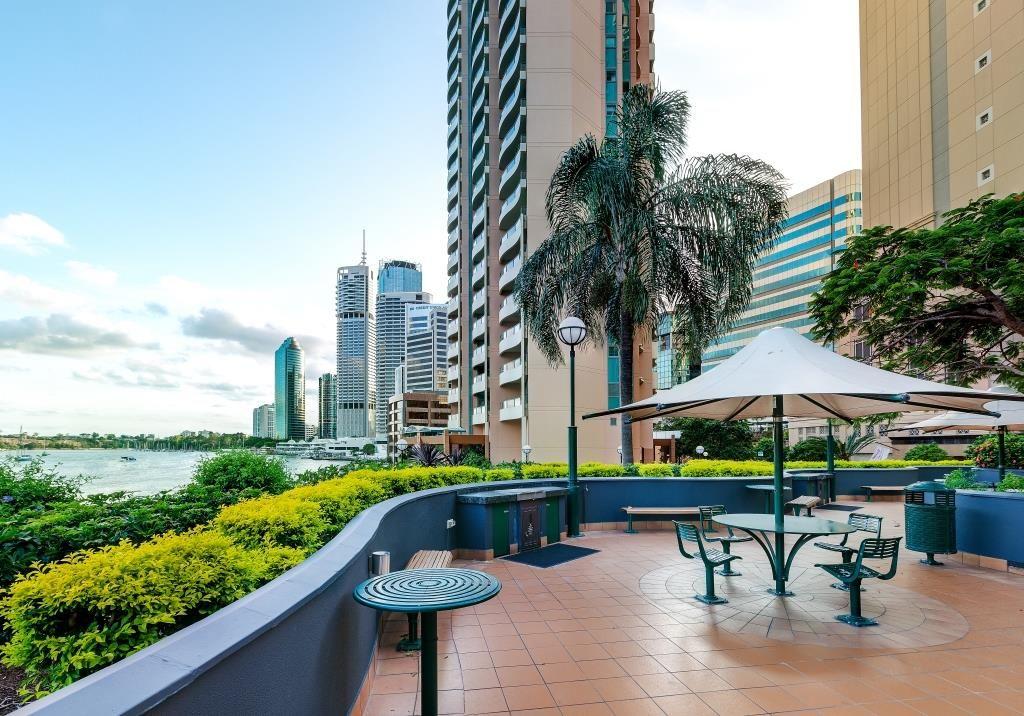 3G 35 Howard Street, Brisbane City QLD 4000, Image 0