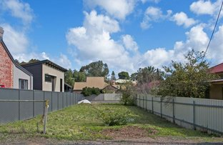 Picture of 4A Howard Street, Gawler SA 5118