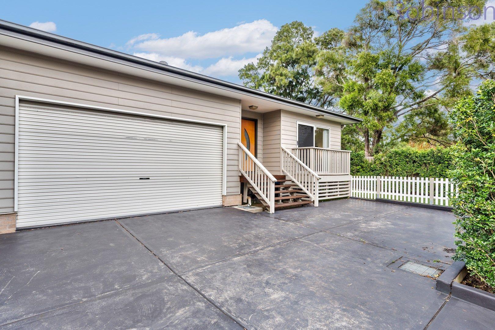 3A Durham  Road, Lambton NSW 2299, Image 0