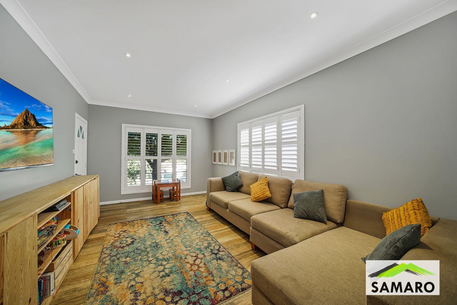 250 Menangle Street, Picton NSW 2571, Image 1