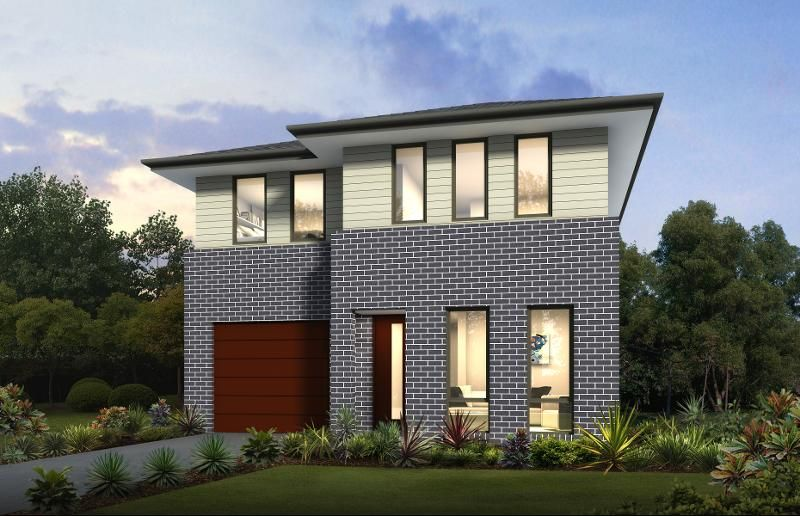 133 Proposed Road 6, Leppington NSW 2179, Image 0