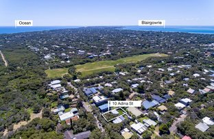 Picture of 10 Adina Street, Rye VIC 3941