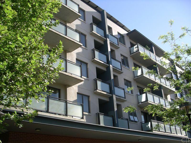 35/9 Ebenezer Place, Adelaide SA 5000, Image 0