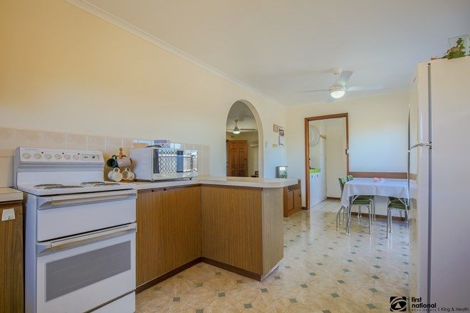 Picture of 1 Tanjil Avenue, PAYNESVILLE VIC 3880